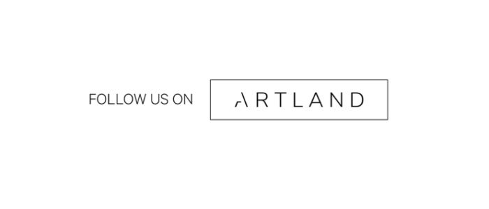Follow us on Artland